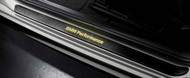 BMW Performance Door Sills