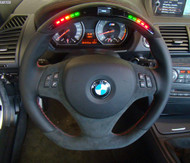BMW ELECTRONIC PERFORMANCE STEERING WHEEL ( E Series)