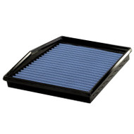 Magnum FLOW OER PRO 5R Air Filter
