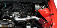 SR Performance Cold Air Intake (05-09 V6)