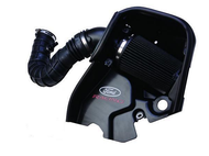 Ford Racing Cold Air Intake (05-09 V6)