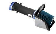 Steeda Cold Air Intake (07-09 GT500)