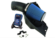 Ford Racing 113mm Cold Air Intake Kit WITH Pro-Cal voucher (07-09 GT500)