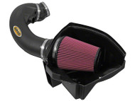 Airaid MXP Series Cold Air Intake (11-14 GT)