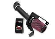 JLT Performance Cold Air Intake (11-14 GT) - TUNING REQUIRED