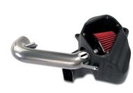 AEM Cold Air Intake (11-14 GT)