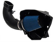 Ford Racing 5.0L Cobra Jet Cold Air Kit (11-14 GT, 12-13 Boss)