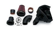 Edelbrock CAI for E-Force Supercharger - MAF Sensor Included (11-13 GT)