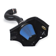 Airaid Cold Air Intake - SynthaMax Dry Filter (11-14 V6)