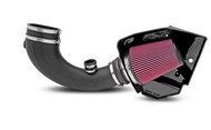 Airaid Cold Air Intake (10 GT)