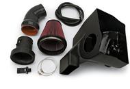 Edelbrock CAI for E-Force Supercharger - MAF Sensor Included (10 GT)