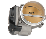 BBK 90 mm Throttle Body (11-14 GT)