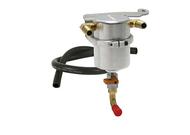 Moroso Air-Oil Separator (11-14 GT)
