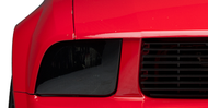 Smoked Fog Light Tint (05-12 GT) - PAIR