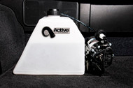 Active Autowerke E46 Methanol Injection System
