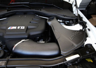 Arma Speed E9x M3 Air Intake