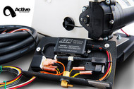 Active Autowerke E46 Methanol Injection System M3