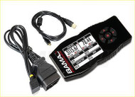 Bama X4/SF4 Power Flash Tuner w/ 3 Free Custom Tunes (05-10 GT, Bullitt)