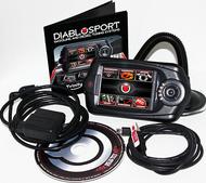 Bama Diablosport Trinity T-1000 Tuner w/ 3 Free Custom Tunes (05-10 GT)