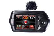 Bama Diablosport Trinity T-1000 Tuner w/ 3 Free Custom Tunes (11-14 GT, 12-13 BOSS)