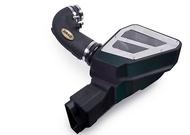 Airaid SynthaFlow CAI and Bama X4 Tuner (2015 GT)
