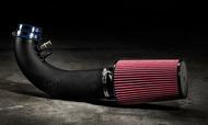 C&L Cold Air Intake (2015 GT)