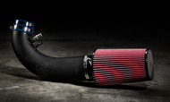 C&L Cold Air Intake (2015 EcoBoost)