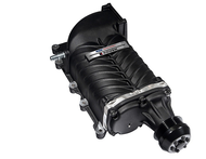Roush R2300 600HP Supercharger - Phase 1 Kit (2015 GT)