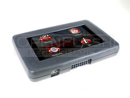Openflash Tablet (OFT) for S55 – BMW M3/M44 (F8x)