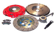 South Bend  - Stage 3 Daily Clutch Kit  N54