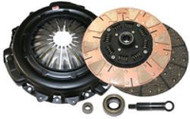 Comp Clutch 2005-2010 Ford Mustang GT 1 Side SB - 1 Side B Clutch Kit