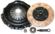 Comp Clutch 2005-2010 Ford Mustang GT B Facings on Both Sides Clutch Kit
