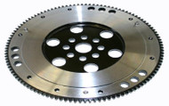 Comp Clutch 1996-2010 Ford Mustang GT 6-Bolt 13.2lb Steel Flywheel (does not incl slave cylinder)