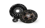Fidanza 11-12 Ford Mustang GT V1 Series Clutch Kit