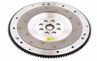 "Clutch Masters 11-14 Ford Mustang 5.0L 11"" 23 Spline Steel Flywheel"