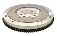 Fidanza 11 Ford Mustang GT 5.0L / 05-07 Mustang 4.6L Alum Flywheel **Use w/ Upgraded 8-Bolt Crank**