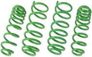 ST Sport-tech Lowering Springs Ford Mustang 5th gen.