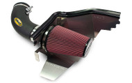 AIRAID RACE COLD AIR INTAKE - TRACK DAY DRY FILTER (2015 V6)