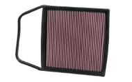 K&N 135 / 335 / 535 N54 Air Filter