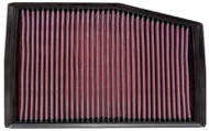 K&N 135 / 335 E Chassis N55 Air Filter