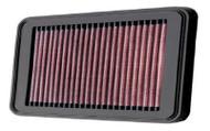 K&N 228 / 328 / 428 N20 / N26 Air Filter