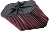K&N M3 E9x Air Filter  - Non US Version