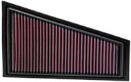K&N 528 F Chassis N20 / N26 Air Filter