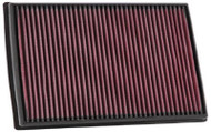 K&N F Chassis 535 / 640 N55 Air Filter