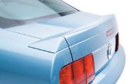 3d Carbon Mach 3 Spoiler 2005 - 2009 Mustang