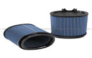 Magnum FLOW OER Air Filters; Porsche 911 987.2
