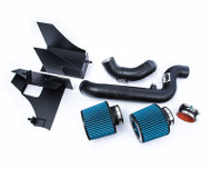 AGENCY POWER COLD AIR INTAKE KIT BMW M3 F80 2015