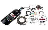NITROUS OUTLET PLATE SYSTEM (11-15 GT)