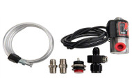 NITROUS OUTLET PURGE KIT - 4AN (79-15 ALL)