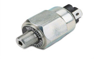 NITROUS OUTLET ADJUSTABLE BOTTLE PRESSURE SWITCH - 750-1200 PSI (79-15 ALL)